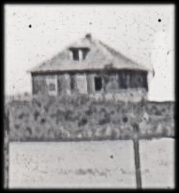 Fred Tate Home on Bay Island.png