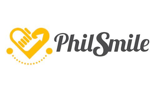 philsmile logo.jpg