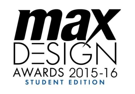 C:\Users\User\Downloads\Logo - Max Design Awards 2015-16.jpg