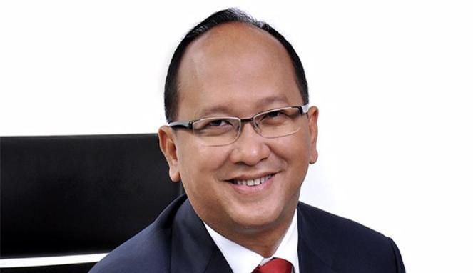 Kadin Janjikan Investasi Inggris Masuk Indonesia