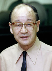 Image result for tetsuya fujita