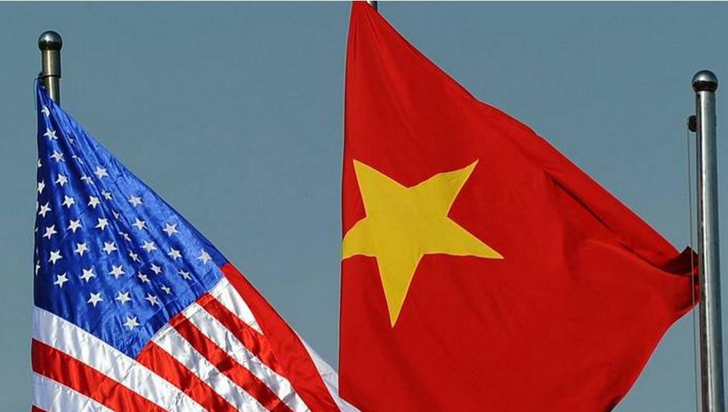 Hoa Kỳ - Việt Nam hợp tác bắt giữ kẻ lạm dụng tình dục trẻ em ở Florida