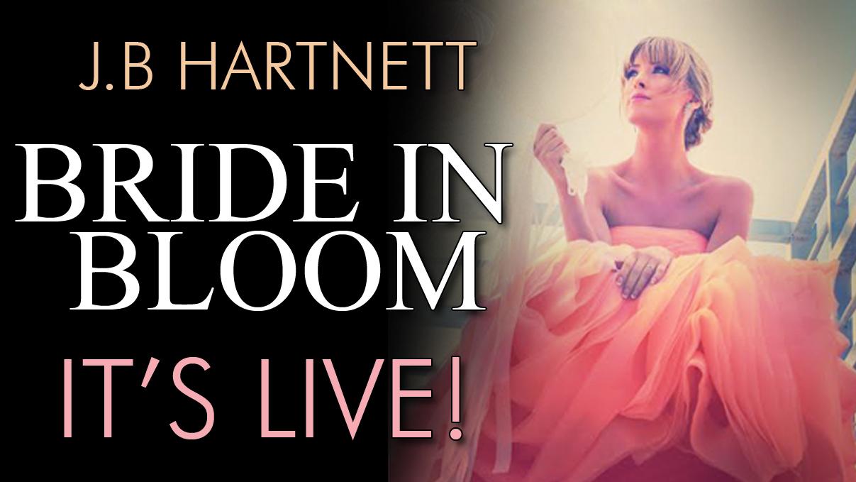 bride in bloom live.jpg