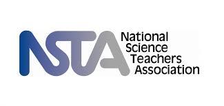 Image result for science teachers association