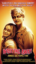 Watch Wasting Away Online Free in HD