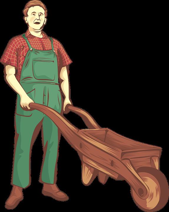 https://cdn.pixabay.com/photo/2017/04/28/07/37/farmer-2267620_960_720.png