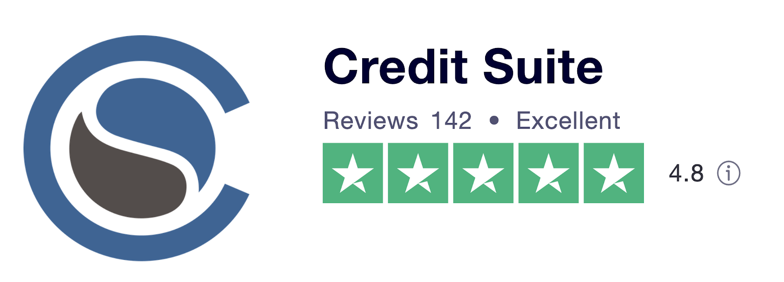 Credit Suite Reviews