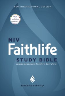 NIV Faithlife Study Bible.cover.jpg