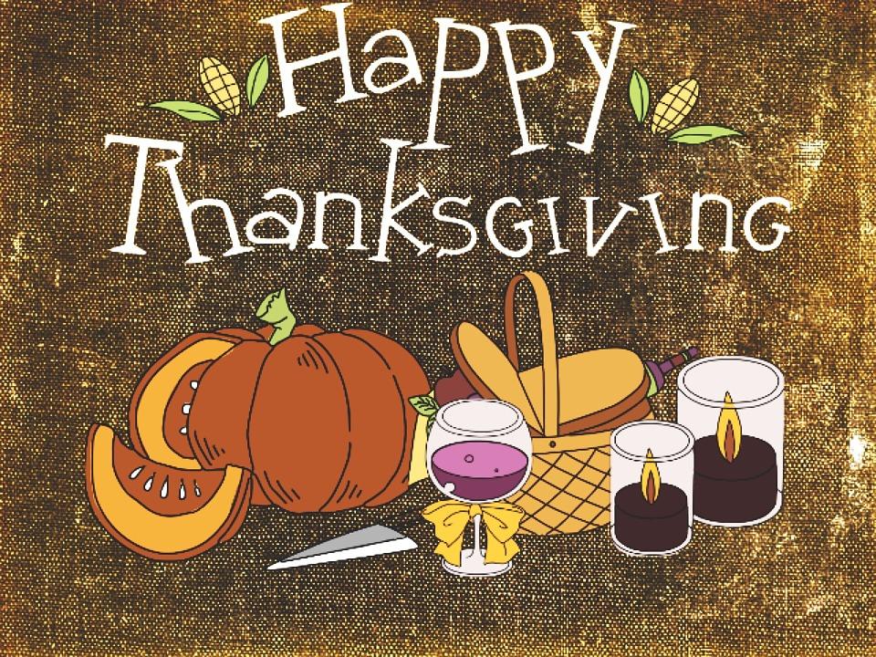 https://cdn.pixabay.com/photo/2015/11/25/08/46/happy-thanksgiving-1061456_960_720.jpg