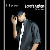 Lover's Anthem (The Love Songs)