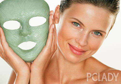 Do not just care!  Carefully wrinkles indicate health risks