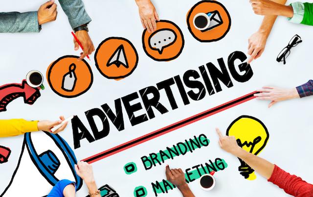 Advertising Vietnam giúp doanh nghiệp mở rộng kinh doanh