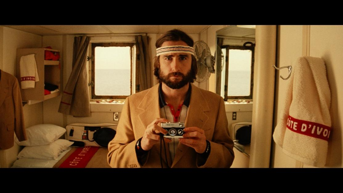 mage result for the royal tenenbaums richie