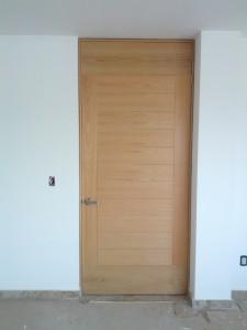 puert-madera-cuartos