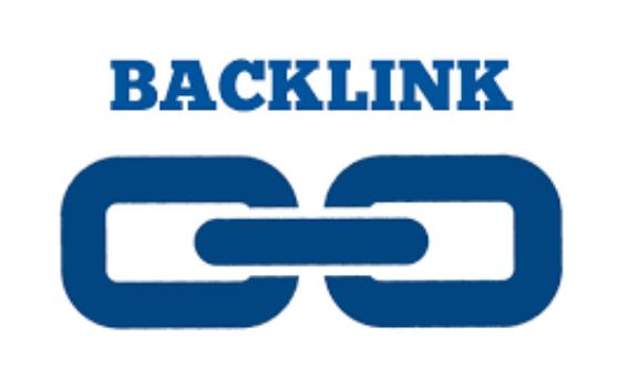 Cần loại bỏ những backlink có hại