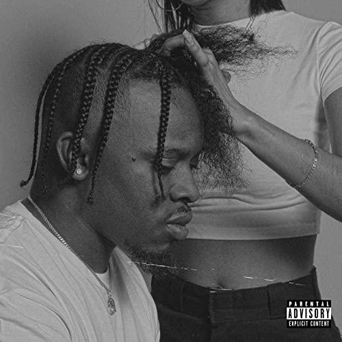 No Love Lost [Explicit] by Blxst on Amazon Music - Amazon.com