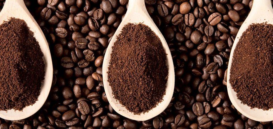 Quy trình sản xuất hiện đại tạo nên hương vị khó cưỡng của cà phê Arabica