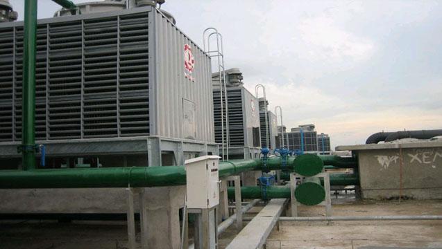 Điện tử, điện lạnh: Dịch vụ bảo trì bảo dưỡng điều hòa thông gió 3JD2Iqb8Ts5WGnwZbkIW_E80eq2DcV3eJT1OGOtQWStUcaG_ve33njT6RK9waVgDi3fjZBEXr31xdoa03aEohQ4ZSEx3kw-nGBAJlXoPyrS1tsw3zZM0nHNmeM32wnwUhK3RO8yA