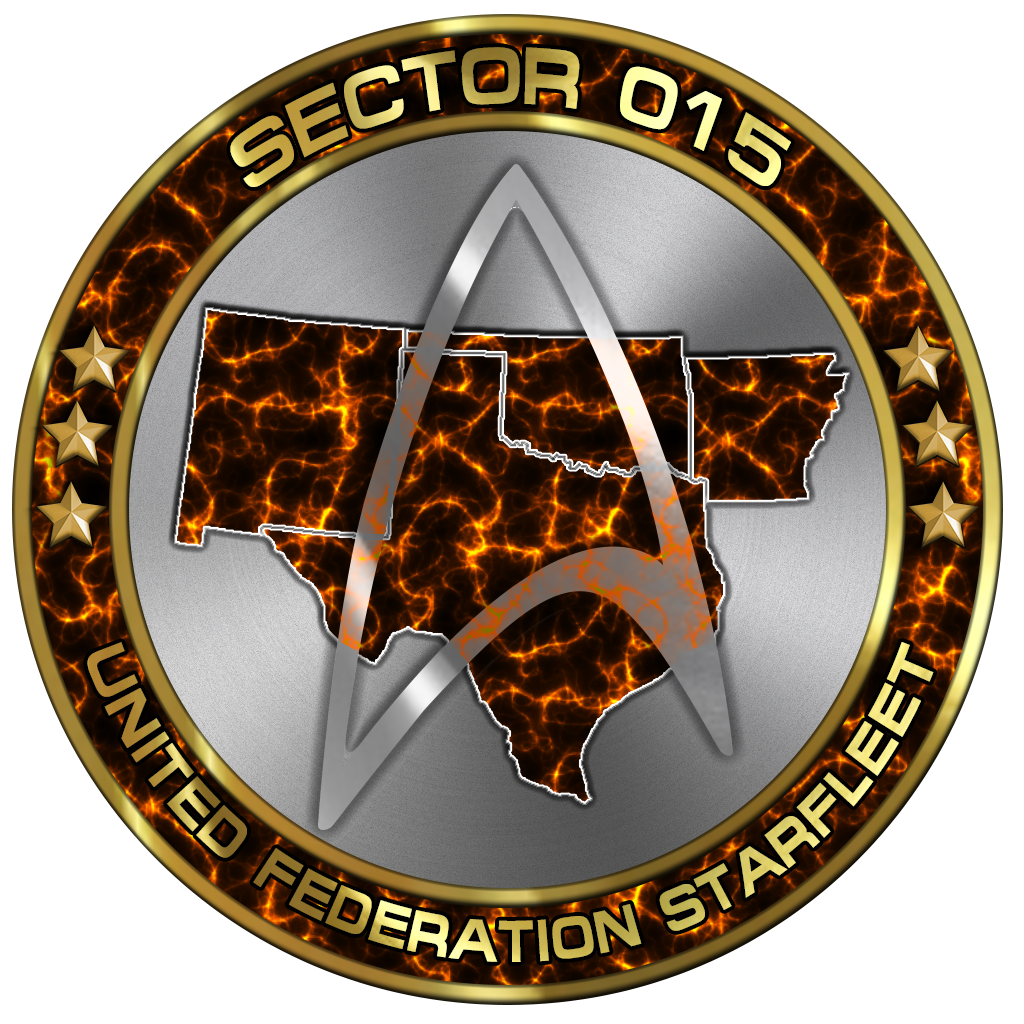 logo sector 015.png