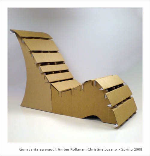 Adamtheocad Chair Design Pt 1 Research Reheart Images