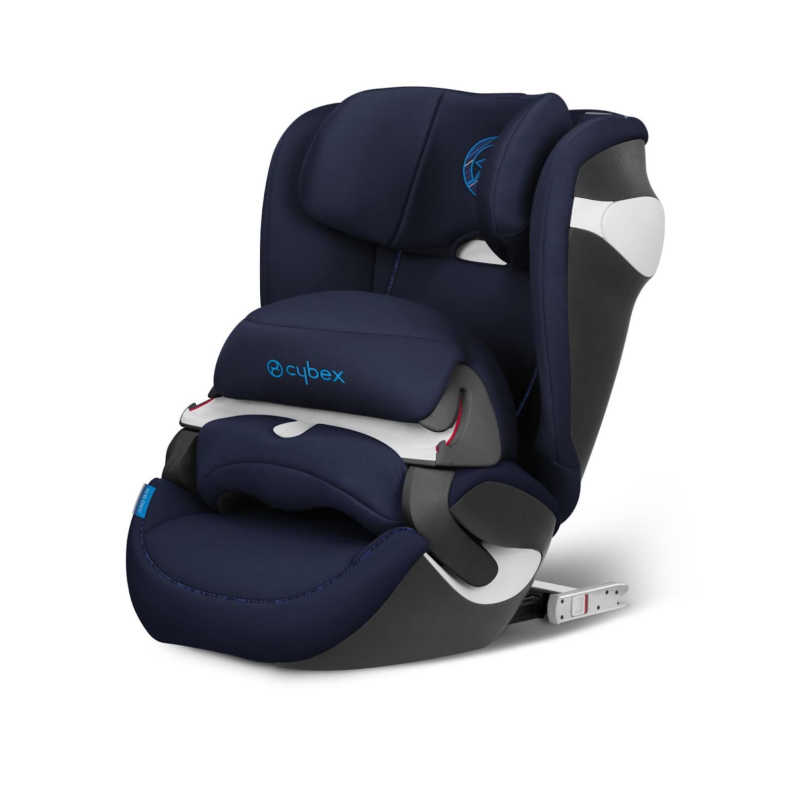 Comment choisir le bon siège auto adapté à son enfant