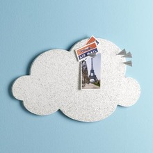 All Seasons cloud cork board.jpg