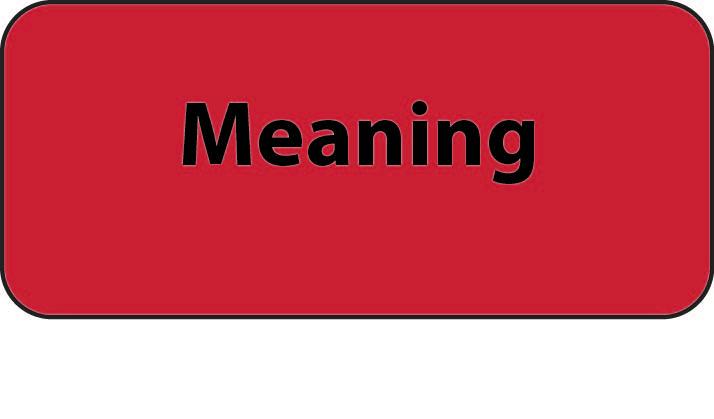 Meaning DI.jpg