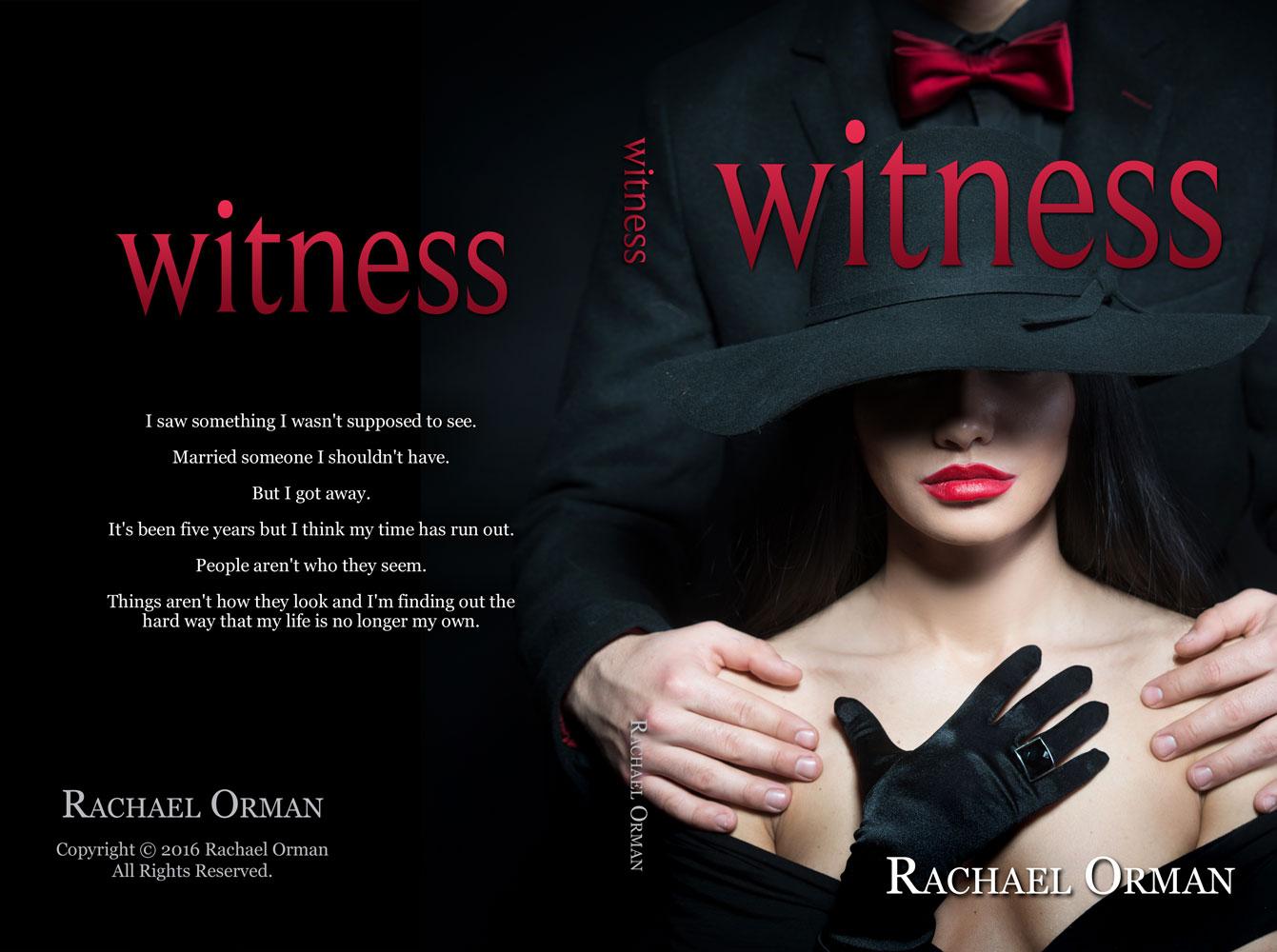 witness-wrap-web.jpg