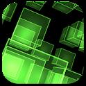 Cube Complex LWP apk