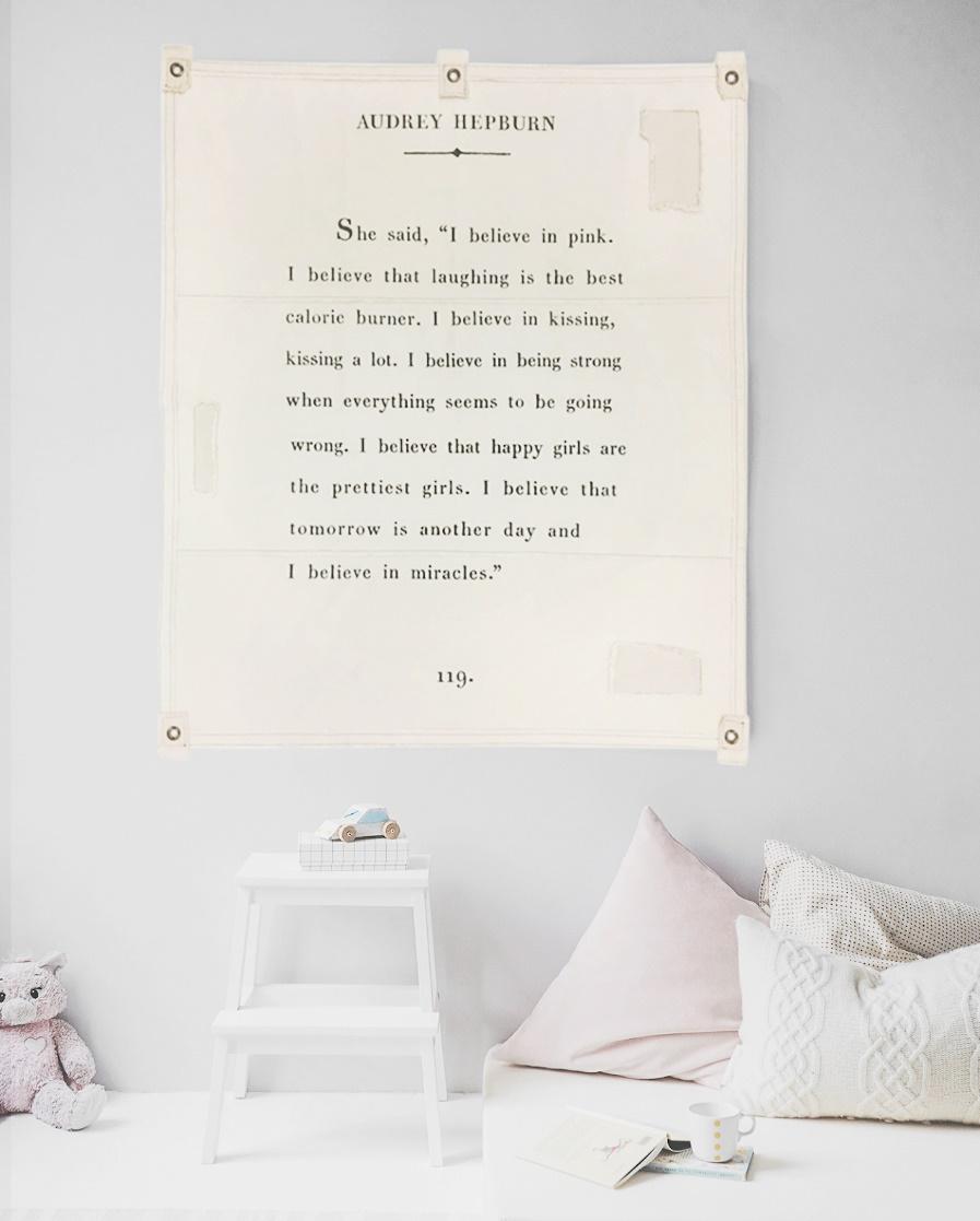 wonderful home decor letter gift