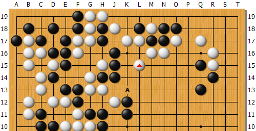 Fan_AlphaGo_04_F.png