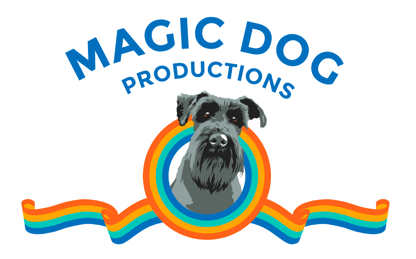 magic_dog_mgm_version.png