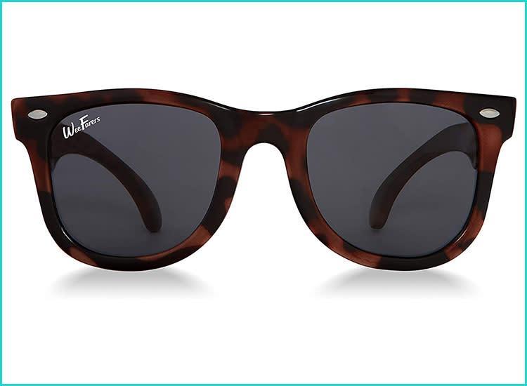 WeeFarers children sunglasses, Original