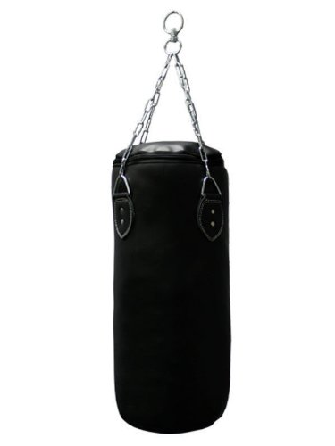 BODY MAXXFilled Boxing  Punching Bag