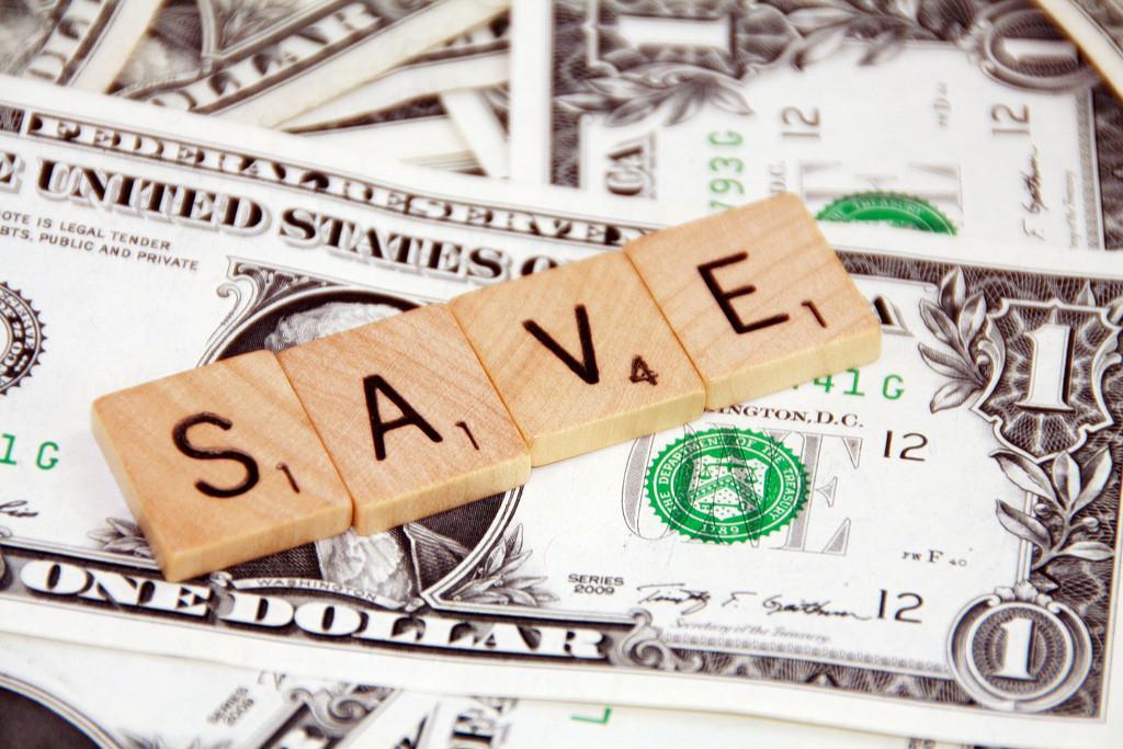 Kết quả hình ảnh cho tiết kiệm du học