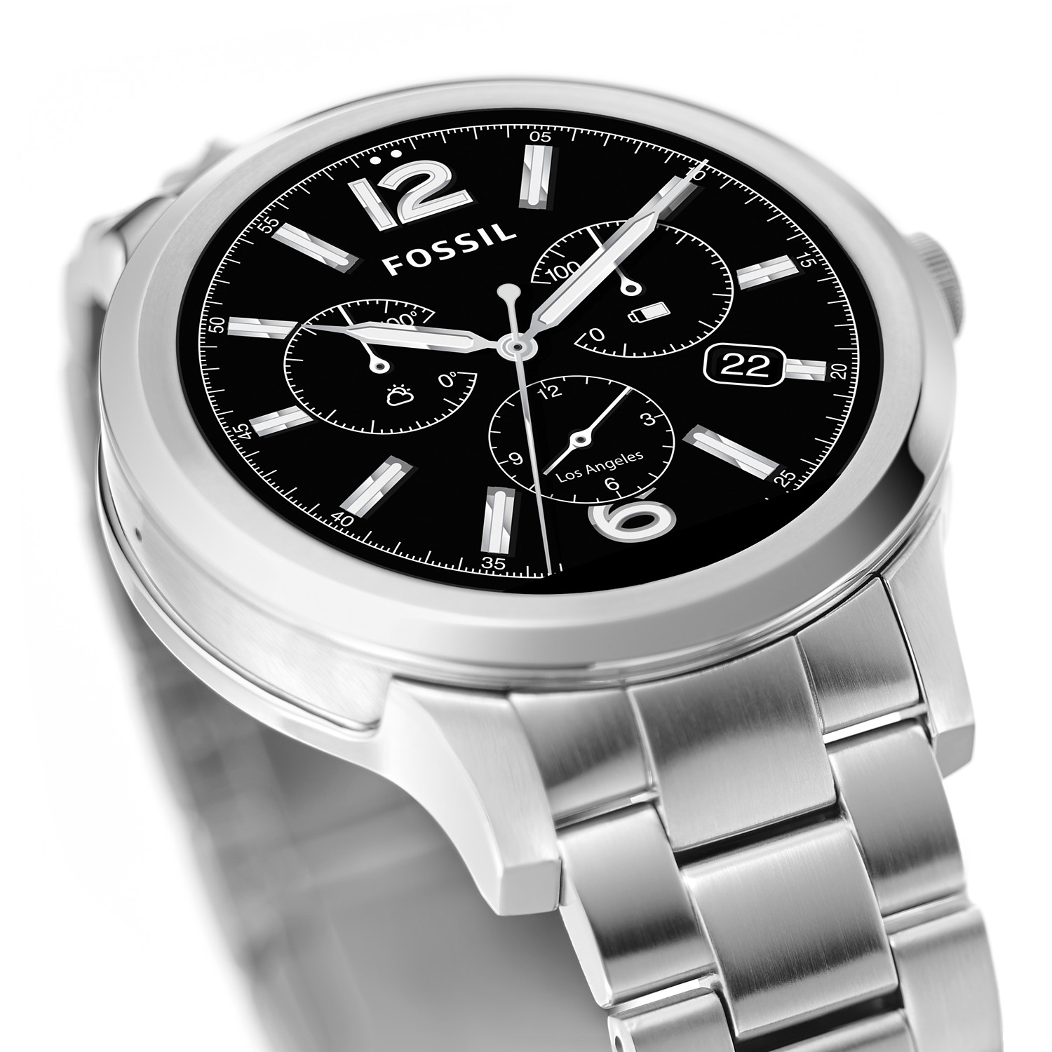 Fossil Q Stainless 03.jpg