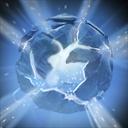 Yulsaria's_Glacier_Crystal_Nova_icon.png