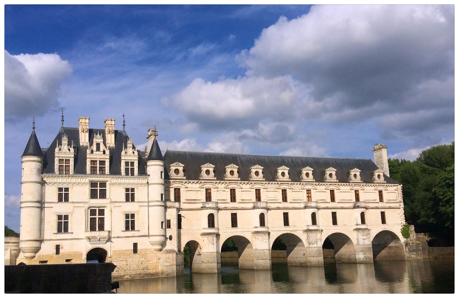 24_Chateau Chnonceau4_副本.jpg
