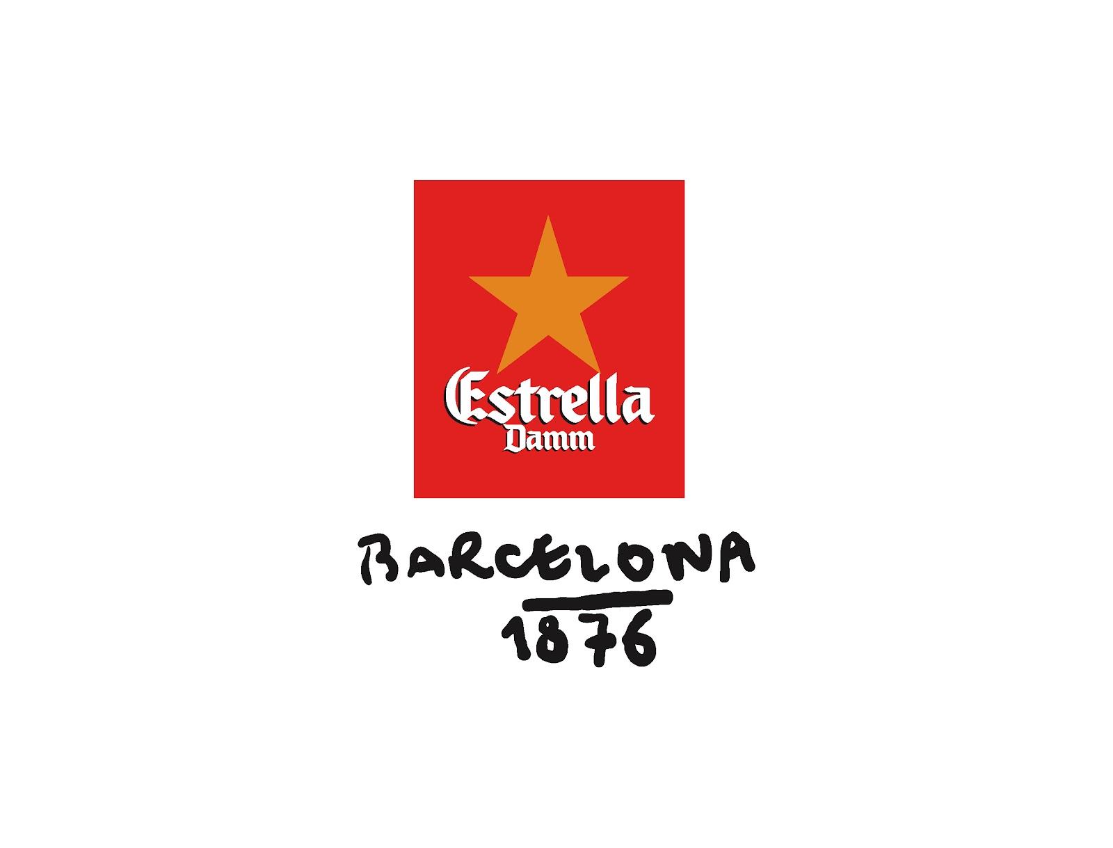 1. Barcelona 1876 standard.jpg