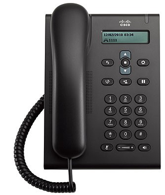 Cisco 3905.PNG