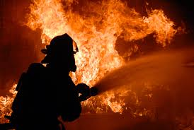 Image result for fire fighting