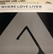 Where Love Lives (Come On In) (Classic Mix)