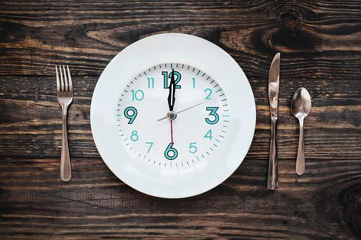 https://media.istockphoto.com/photos/twelve-hour-intermittent-fasting-time-concept-with-clock-on-plate-picture-id1129355124?b=1&k=6&m=1129355124&s=170667a&w=0&h=n0IxN-KfBwhk-W3n6a8SqIhjiPNsmlLI8UpOS3tO7UA=