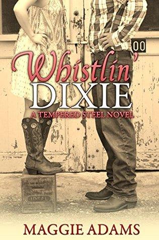 Whistlin' Dixie Cover.jpg
