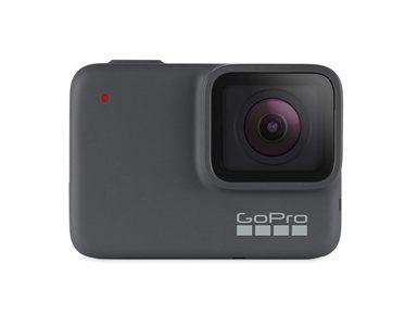 GoPro CHDHC-601-RW HERO7 Best Action Cameras In India