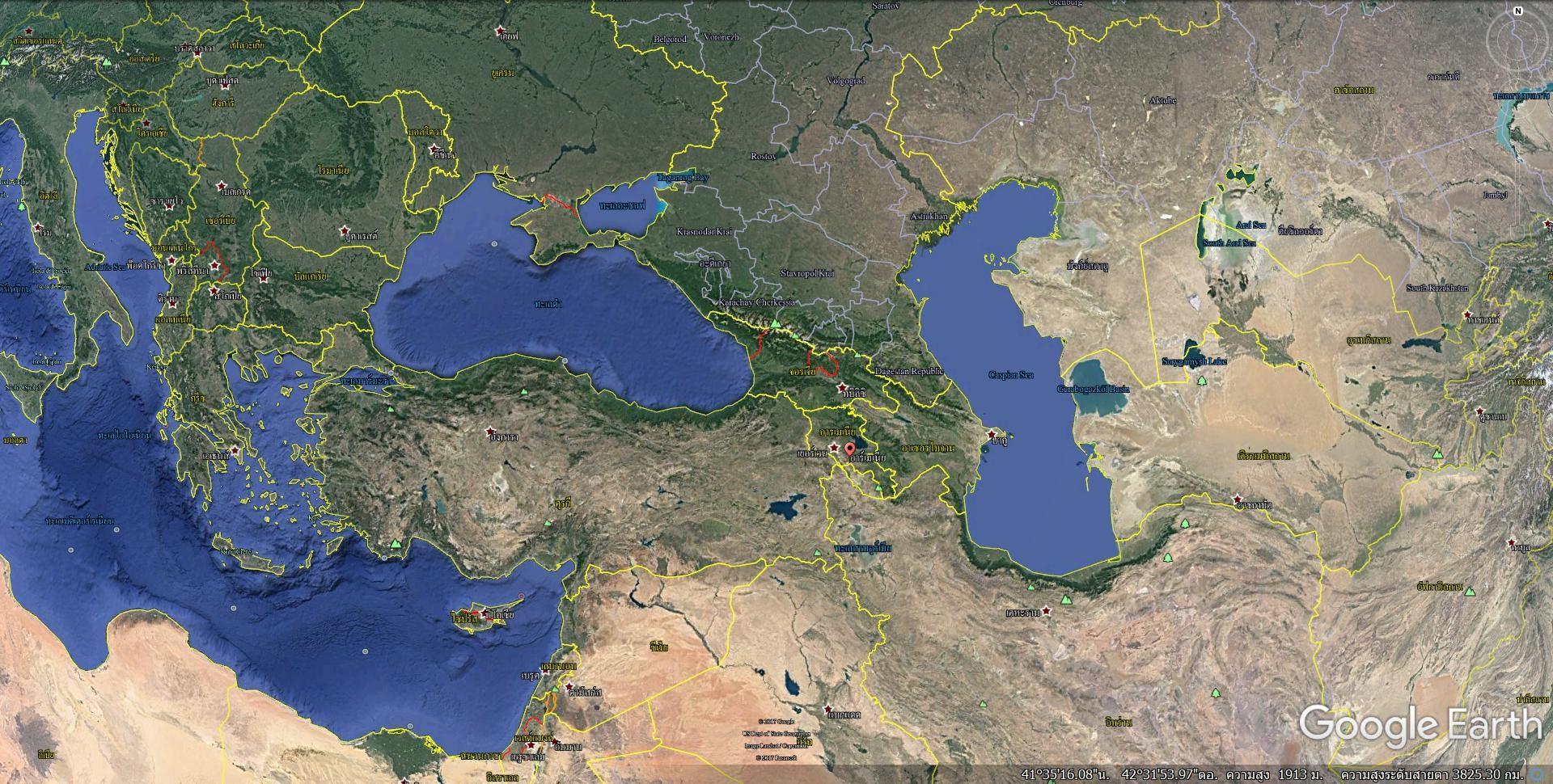 Google earth asia august 4 2017 httpsgoomapsencxgojpvcn armenia httpsearth googleweb40070618545040741279959670852a5692740647145d35y0h0t gumiabroncs Gallery