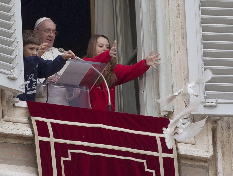 pope2_2.jpg