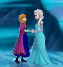http://t1.gstatic.com/images?q=tbn:ANd9GcQtSFDmjcaq1tFmT-K63vIMZe7fn-J5WqyyMqOS5zgk8fJimYyZvw:www.btchflcks.com/wp-content/uploads/2013/11/Sisters-Join-Hands-Frozen.jpg