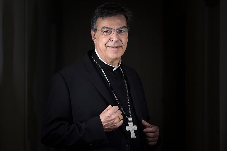 Bioéthique catholique : un blog créé pour les catholiques  répondant à l'appel. 3Sebmn4NaEUGVSiedymSwdPhobZcP8FIPy1HsmB3swGw4MzTUPqGL9cqFCZFMOEUpUMCnLxeg823g_hizzIza_waHJeRhy6weftV1SAS3TuAMlVQ-HcIrElF6mq3uO3q9Gdo6lbX63K7xTKzBA