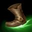 Giày Thường